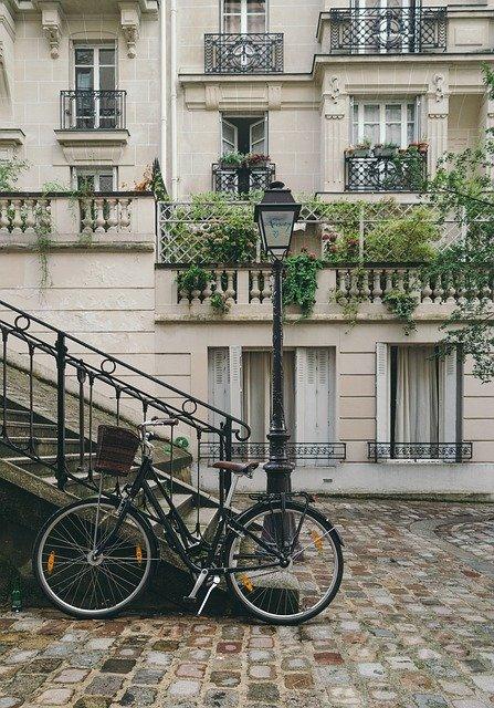 La domiciliation d'entreprise à Paris est très performante