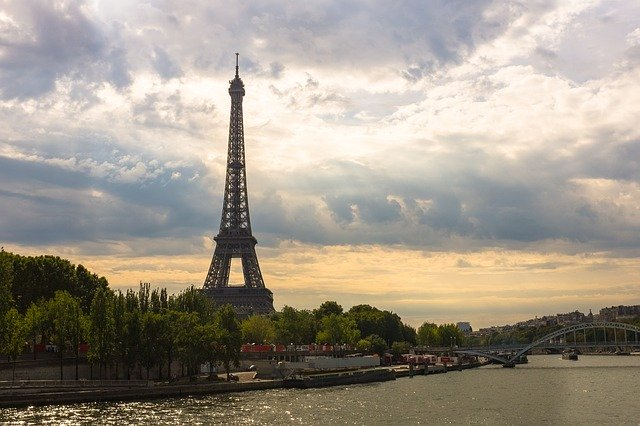 domiciliation entreprise paris 17